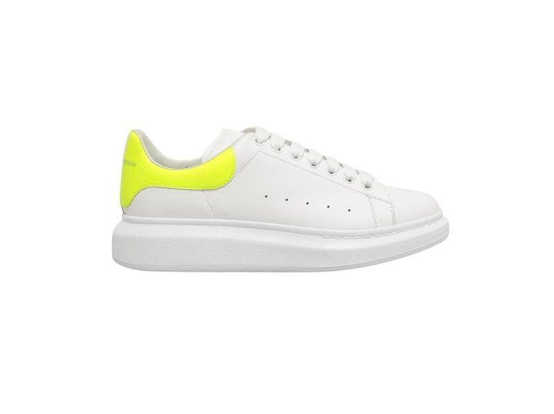 Sneaker Alexander McQueen (04)