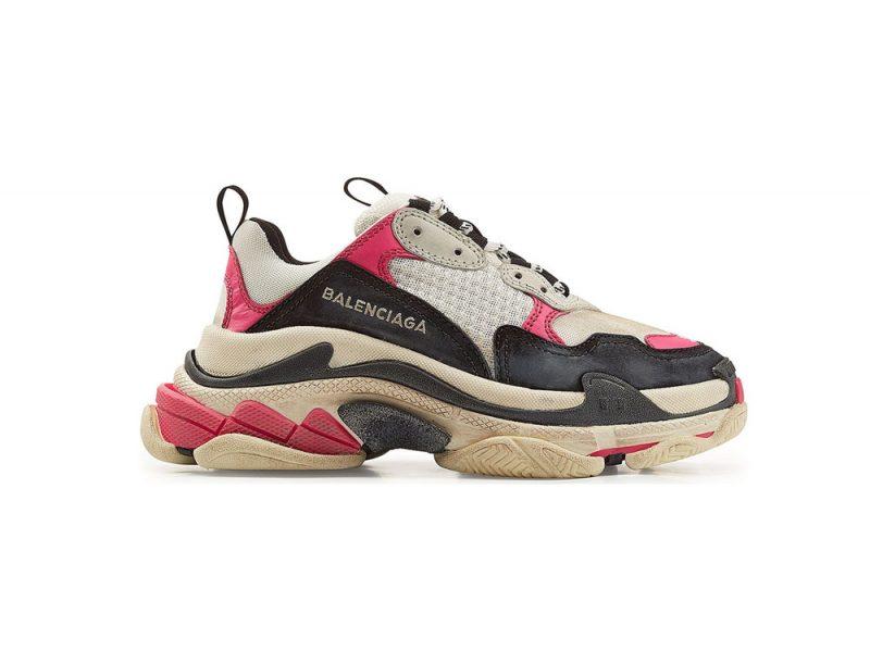 Sneakers Balenciaga (02)