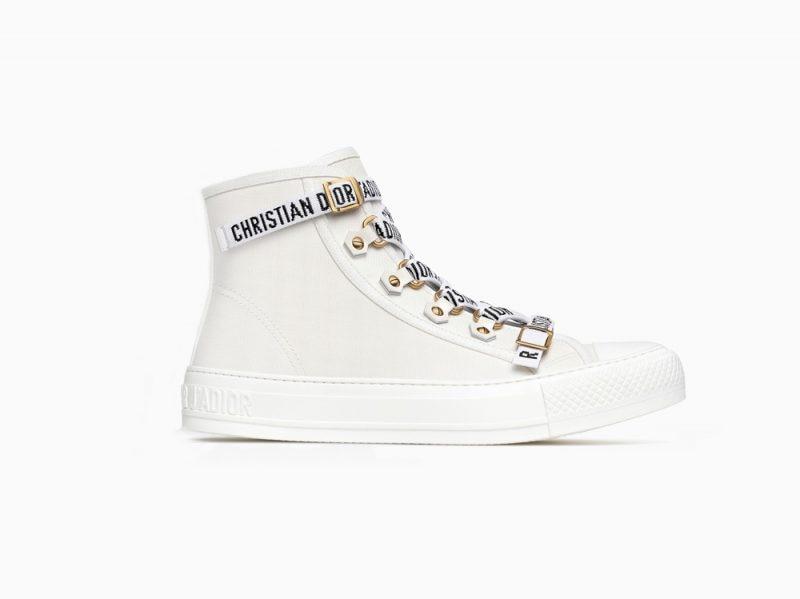 Sneakers Dior (07)