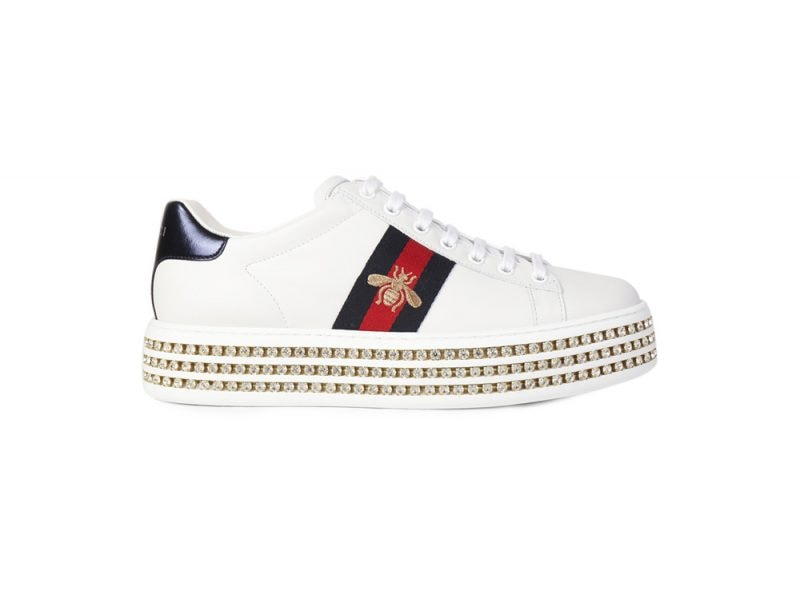 Sneakers Gucci (01)