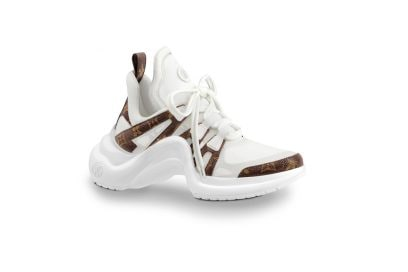 Sneakers Louis Vuitton (06)
