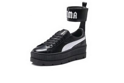 Sneakers Puma (12)