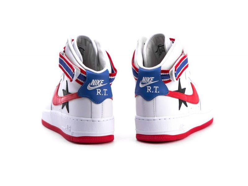 Sneakers RT per Nike (10)