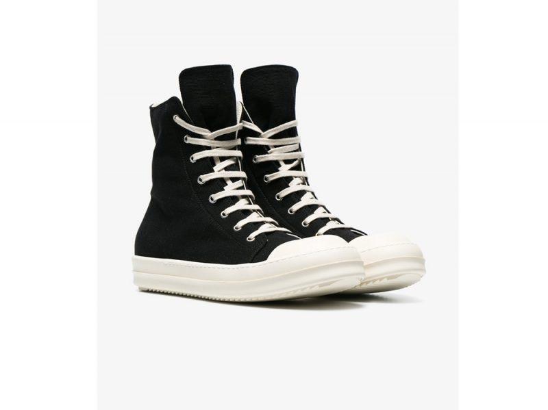 Sneakers Rick Owens (09)