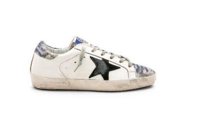 Sneakers golden goose (05)