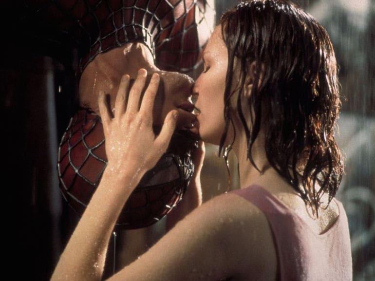 Cosa Succede Al Cervello Quando Due Persone Si Baciano Grazia It