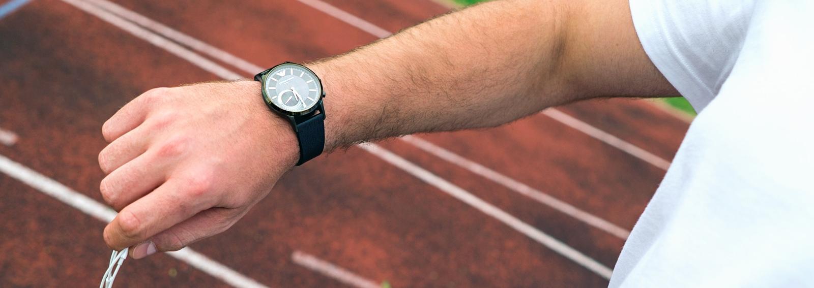 Sporty Time_hero