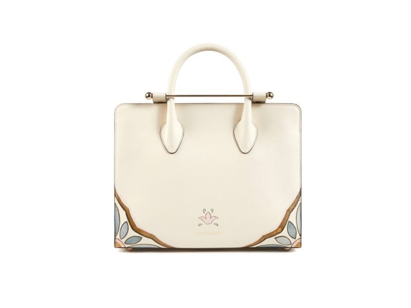 Strathberry-X-Hyojoo-The-Strathberry-Midi-Tote-Hyojoo_Front