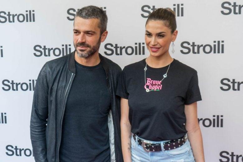 La nuova boutique Stroili a Torino inaugurata in grande stile