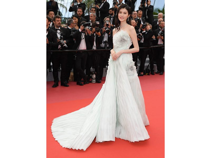 Sui-He–cannes