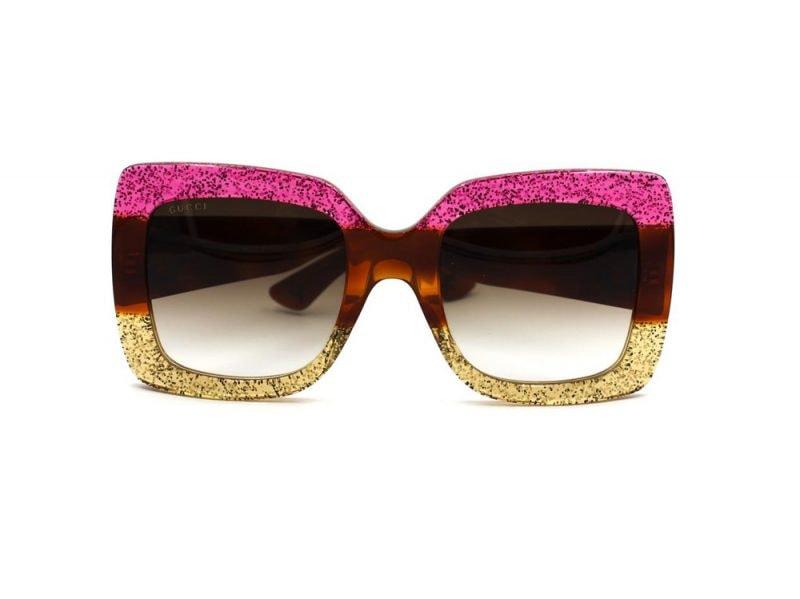 Sunglasses Gucci (04)