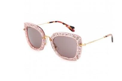 Sunglasses Miu Miu (02)