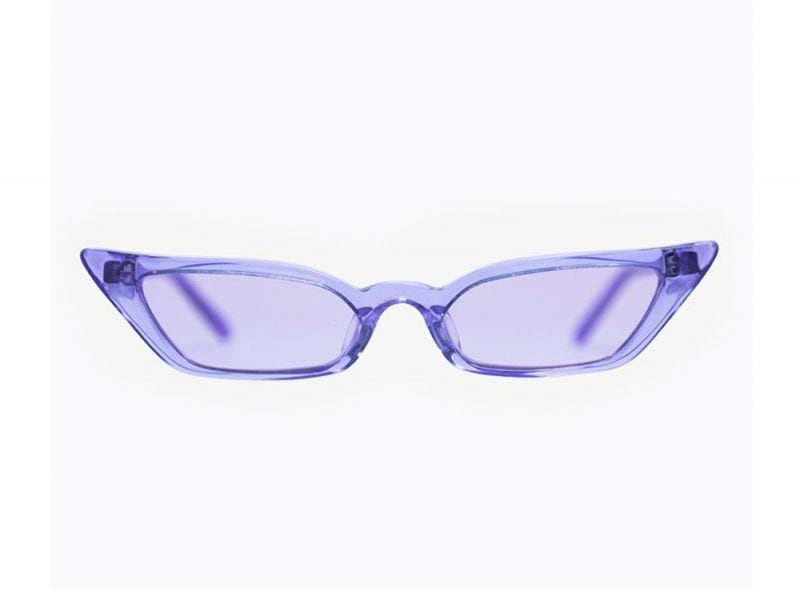 Sunglasses Poppy (05)