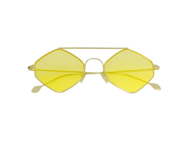 Sunglasses Spektre (06)