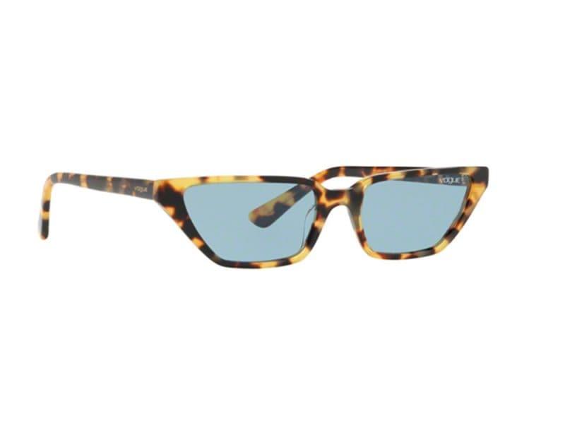 Sunglasses Vogue (07)