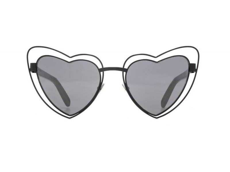 Sunglasses YSL (01)