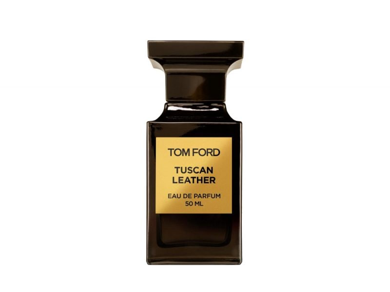T0-TUSCAN-LEATHER_OC_50ML_A