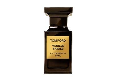 T6G-FATALE_OC_50ML_A