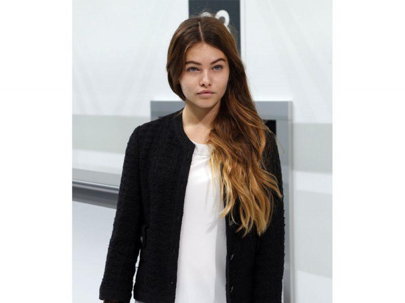 Thylane-Blondeau-beauty-look-01