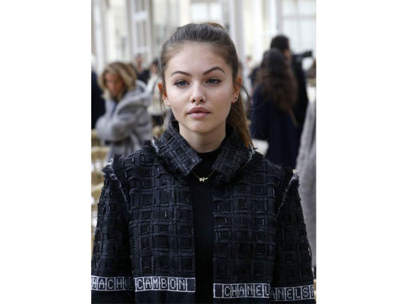 Thylane-Blondeau-beauty-look-02
