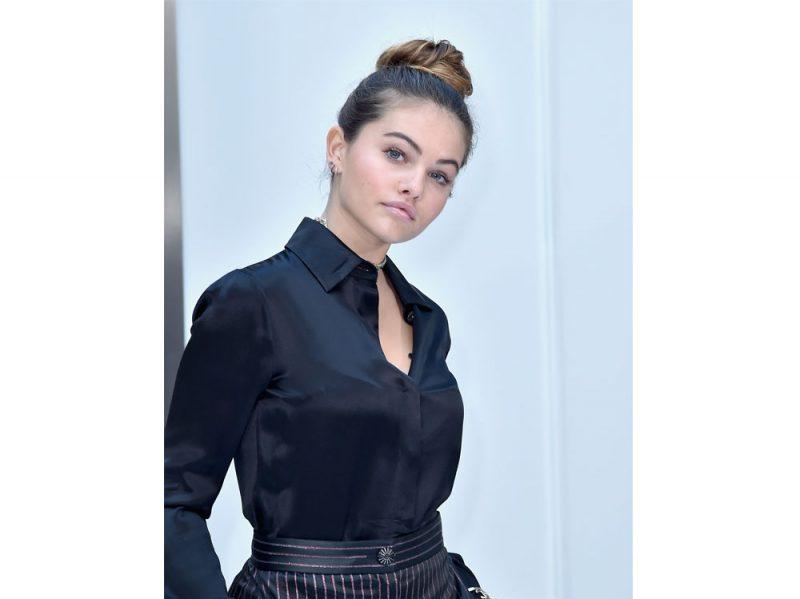 Thylane-Blondeau-beauty-look-03