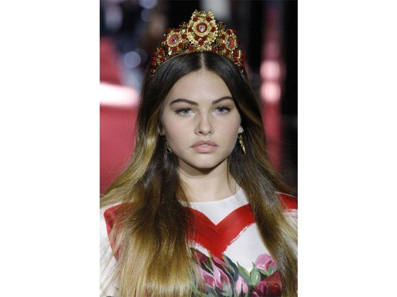 Thylane-Blondeau-beauty-look-09