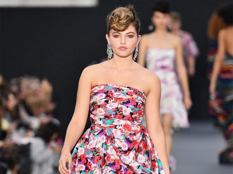 Thylane-Blondeau-beauty-look-11