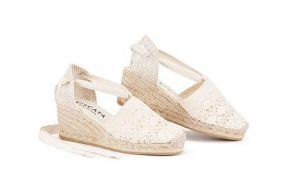 Viscata,-Amazon-Fashion