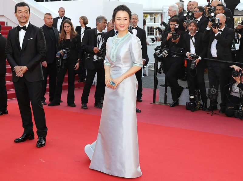 Zhao-Tao-cannes