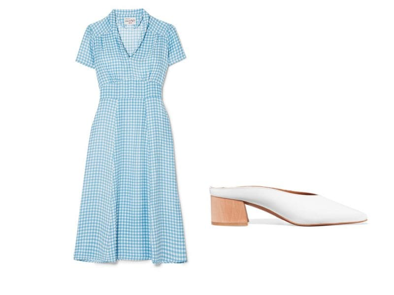 abito-hvn-e-scarpe-by far-net