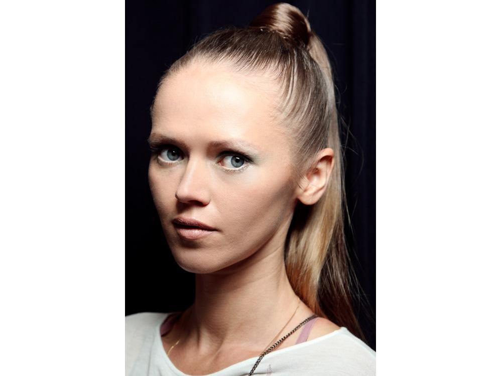 acconciature capelli estate 2018 (14)