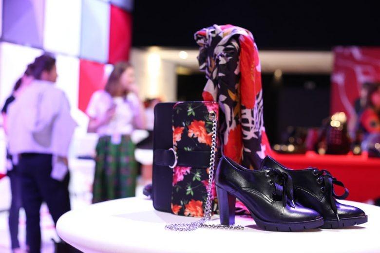 Bata Fashion Weekend, seconda edizione nel cuore di Milano