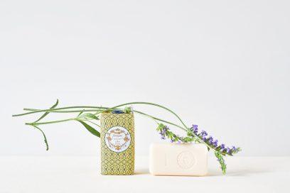 beauty-news-3-nuovi-marchi-europei-da-scoprire-Lavender L