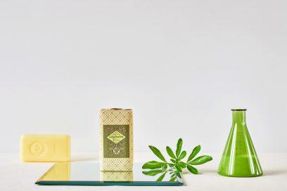 beauty-news-3-nuovi-marchi-europei-da-scoprire-Suave Perfume – Verbena L