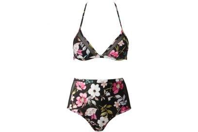 bikini-fiori