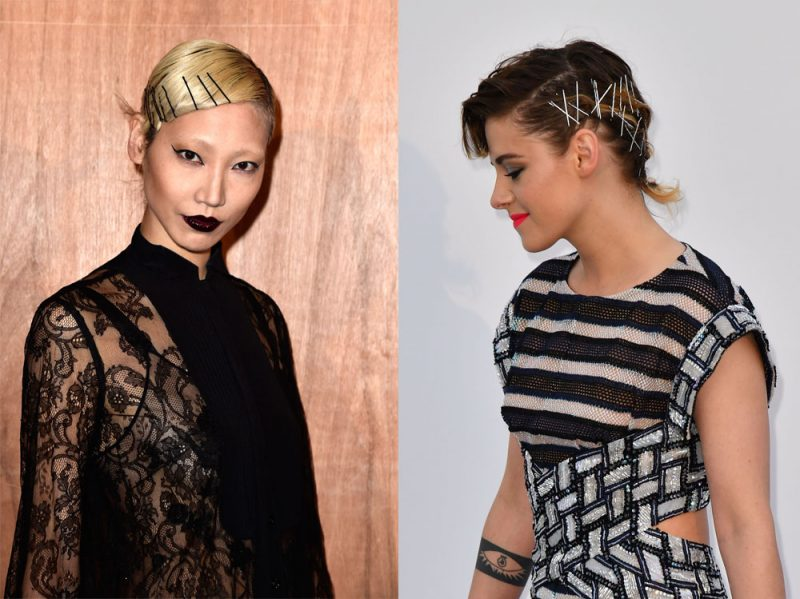 bobby-pins-hair-capelli-con-forcine-tendenza