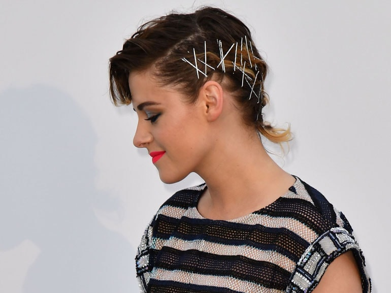 bobby-pins-hair-capelli-con-forcine-tendenza-cover-mobile