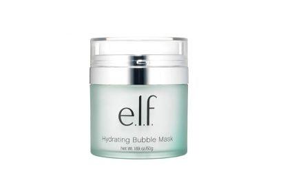 bubble-mask-cosa-sono-e-a-cosa-servono-le-maschere-che-frizzano-sul-viso-Hydrating-Bubble-Mask-e-l-f_reference