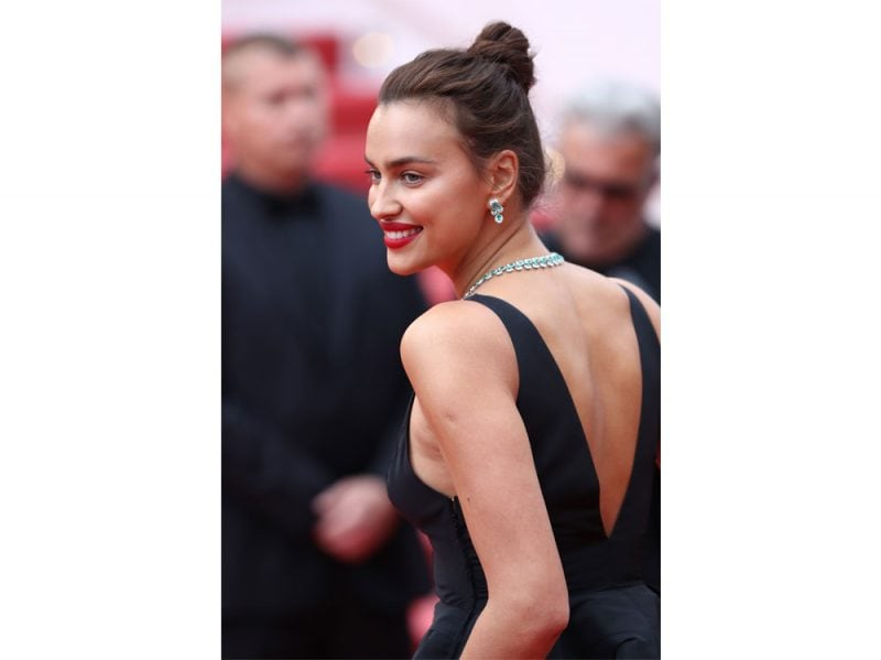 cannes-2018-beauty-look-capelli-acconciature-make-up-unghie-03