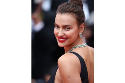 cannes-2018-beauty-look-capelli-acconciature-make-up-unghie-04