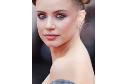 cannes-2018-beauty-look-capelli-acconciature-make-up-unghie-05