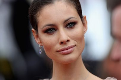 cannes-2018-beauty-look-capelli-acconciature-make-up-unghie-11