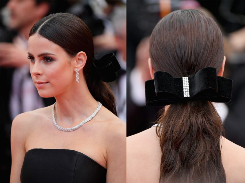 cannes-2018-capelli-acconciature-star-02
