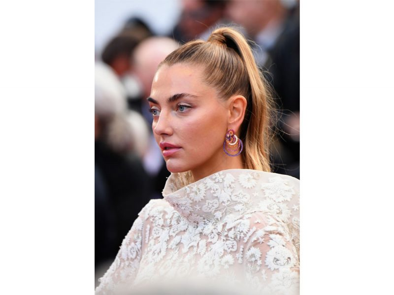 cannes-2018-capelli-acconciature-star-06