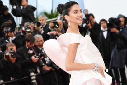 cannes-2018-capelli-acconciature-star-07
