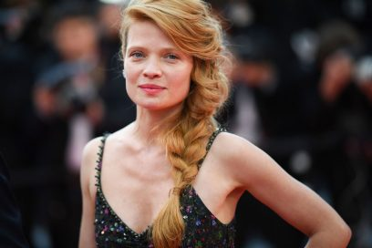 cannes-2018-capelli-acconciature-star-08