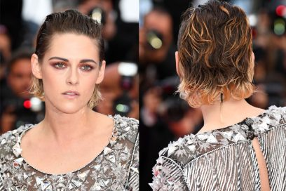 cannes-2018-capelli-acconciature-star-10