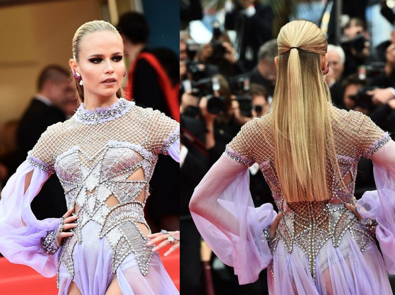 cannes-2018-capelli-acconciature-star-11