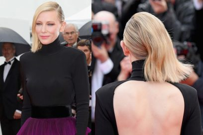 cannes-2018-capelli-acconciature-star-14