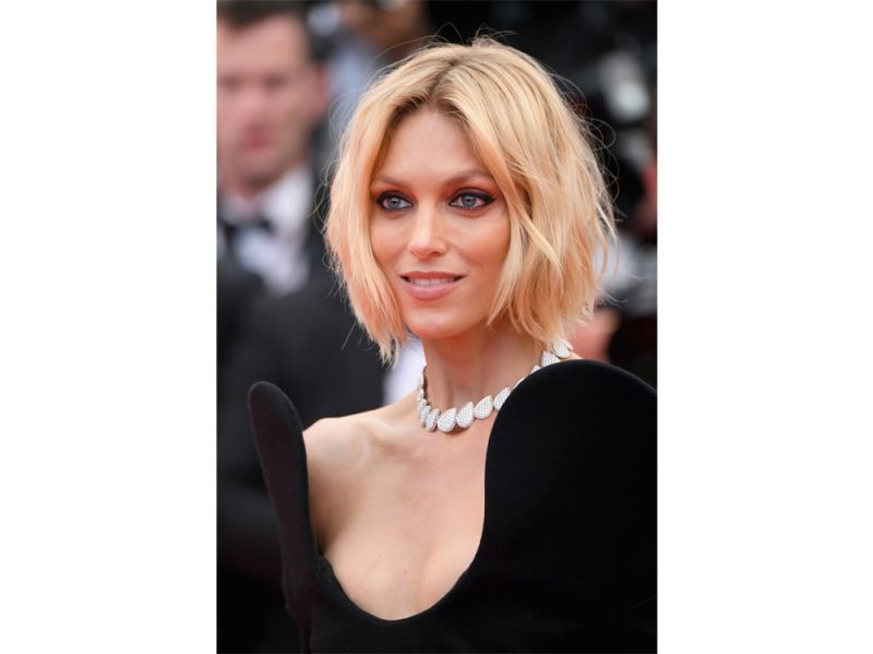 cannes-2018-capelli-acconciature-star-16